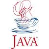 Онлайн уроки по Java