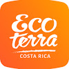 Ecoterra Expeditions