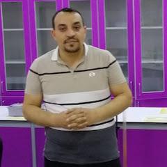 الاستاذ محمد اسماعيل الجبوري