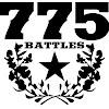 775battles