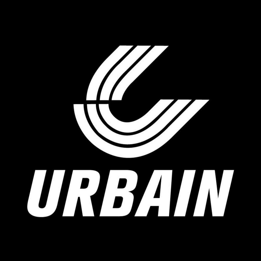 Versus Tv Logo: Urbain Inc