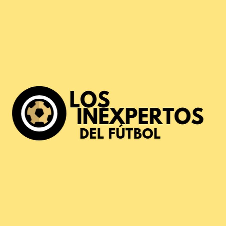 Los Inexpertos Del Futbol