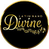 Divine Grupo Musical Latin Band In Los Angeles