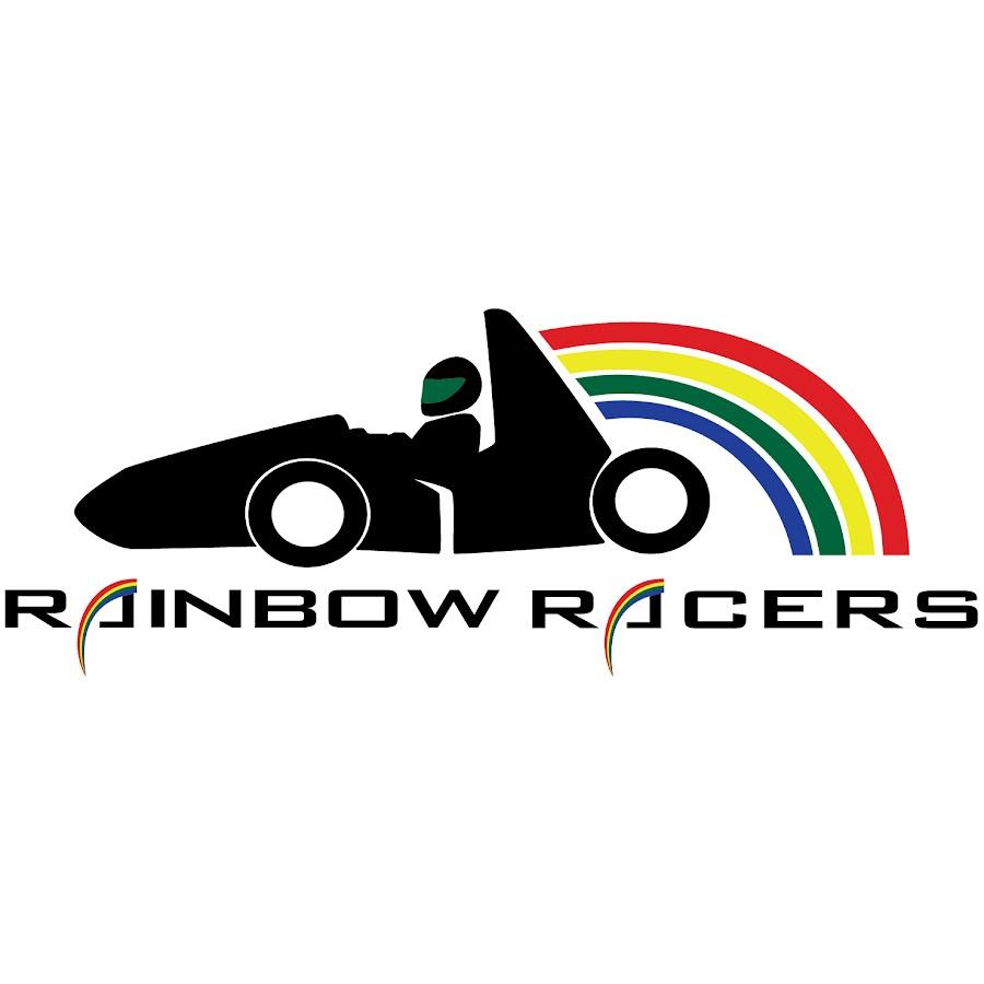 Warriors Of The Rainbow Watch Online: Rainbow Warrior Racing