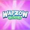 WapZow