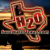 SaveWaterTexas.com