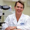 Dr. Greg Viehman - Everlasting Strength