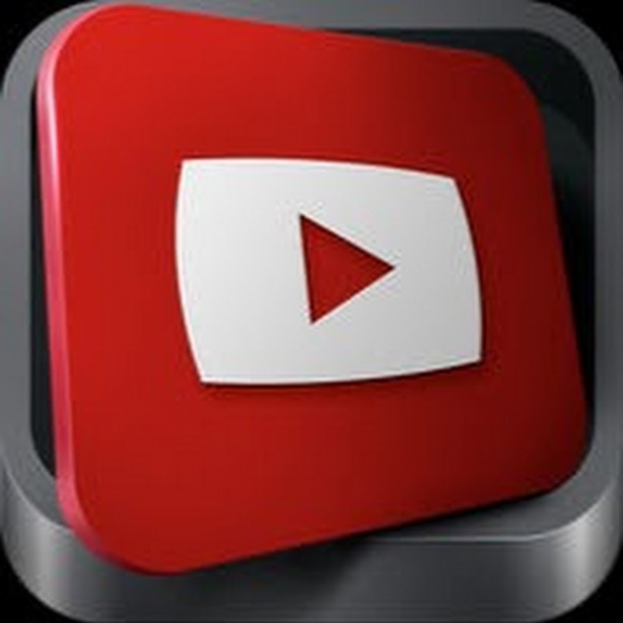 youtubes specialist video channels - 1200×630