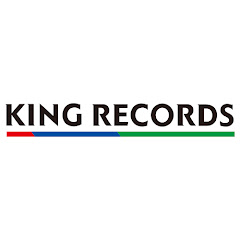 KING RECORDS Net Worth