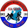 Kung Fu/Wushu Tai Chi 洪拳 俠拳 太極拳 Since 1991