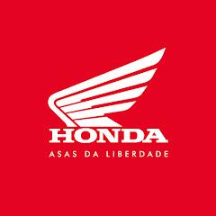 Honda Motos Brasil