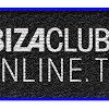 IbizaClubsOnline