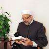 Dr. Sheikh Aladdin Zaatari