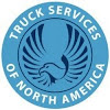 Truck Services of North America