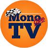 MONO TV