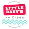 LittleBabysIceCream