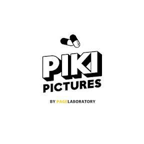 피키픽처스 Piki Pictures