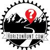 HorizonHunt