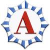 Охоронна компанія Альфа-Спорт