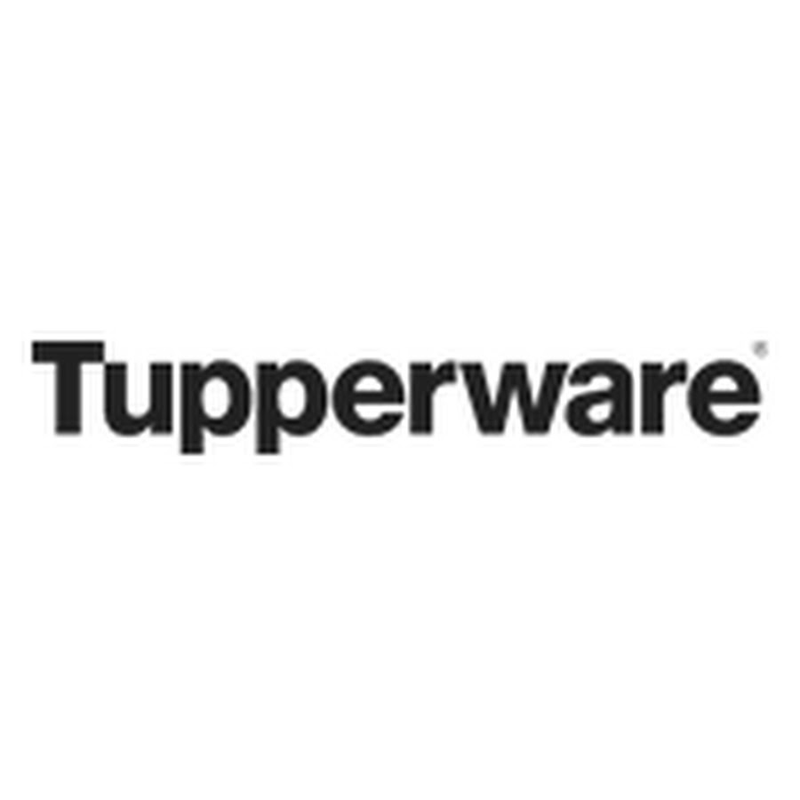 tupperware startertasche