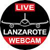 LanzaroteWebcam