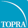 TOPRA