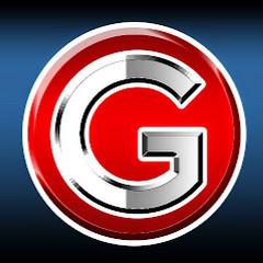 Gigaton Games