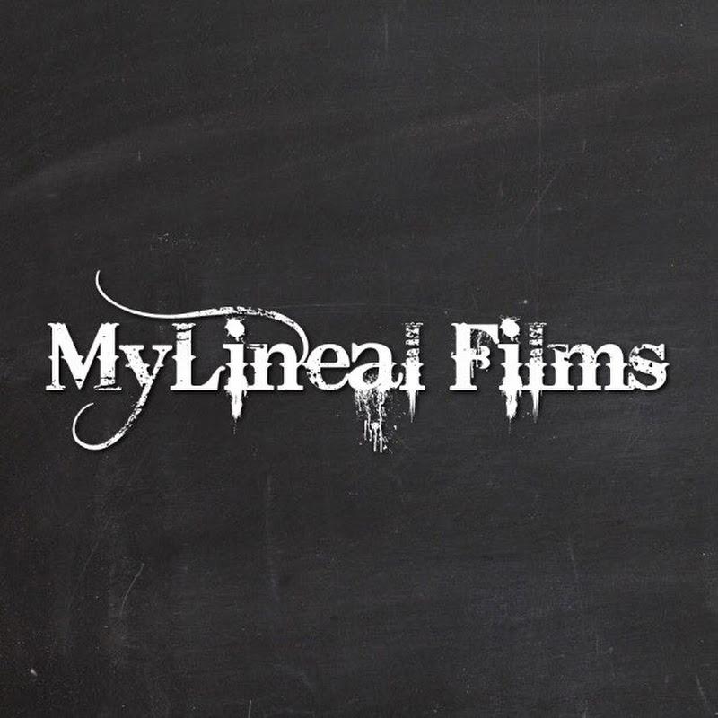 MyLineal Films