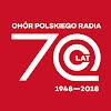 Chór Polskiego Radia / Fundacja Sonoris