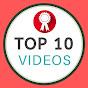 Top 10 Videos