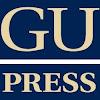 Gallaudet University Press