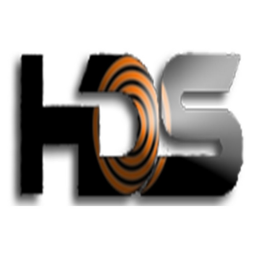 Hdstream.To