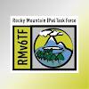 Rocky Mountain IPv6 Taskforce