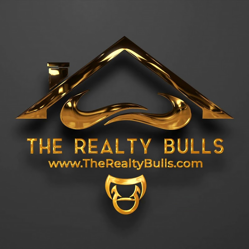 The Realty Bulls (the-realty-bulls)