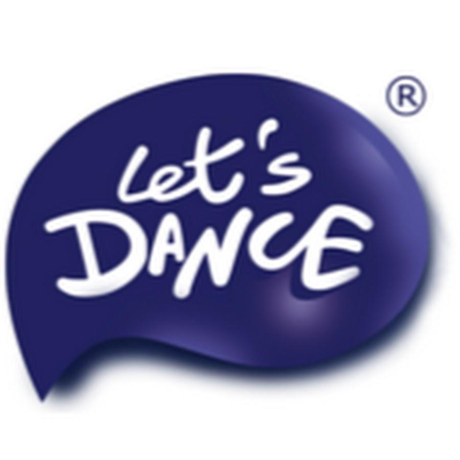 let's dance - 780×566