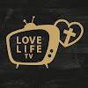 Love Life UK