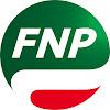 FNP CISL Nazionale