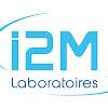 Laboratoires i2m