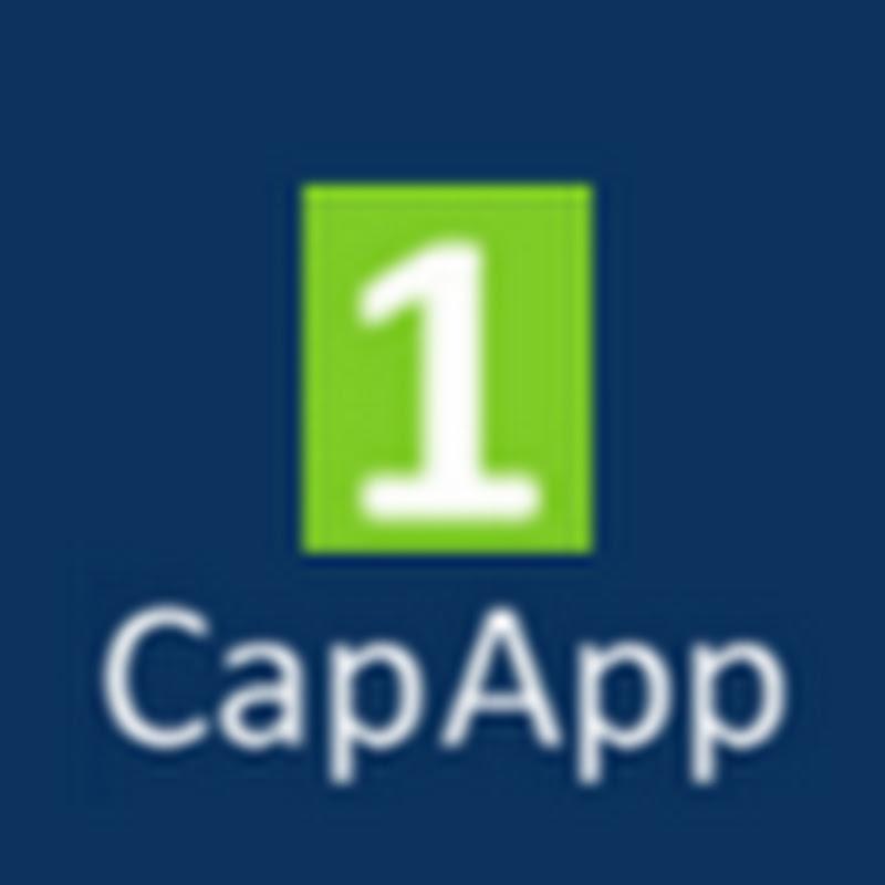 1CapApp LLC