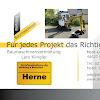 Galabau-Herne. de