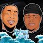 Wavy Boyz (wavy-boyz)