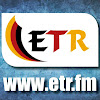 ETR FM