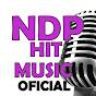 NDP Hit Music