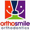Orthosmile Orthodontics