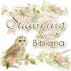 StampingwithBibiana