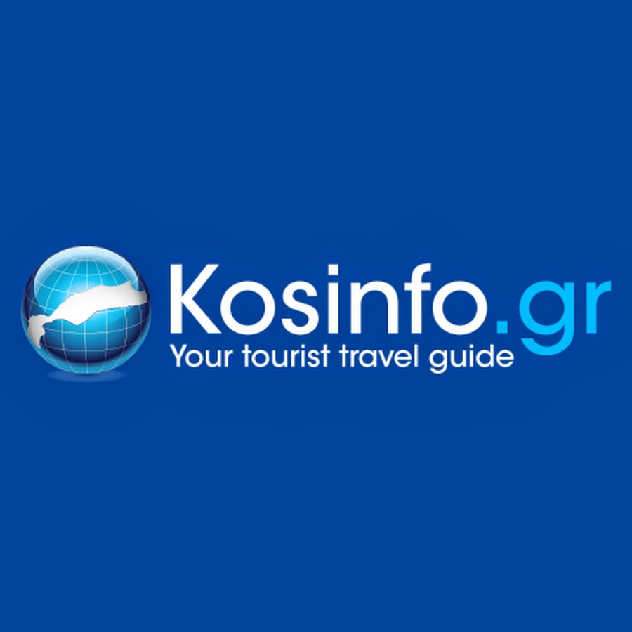 a7e1c605457 kosinfogr - YouTube