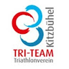 Triathlonverein Kitzbühel