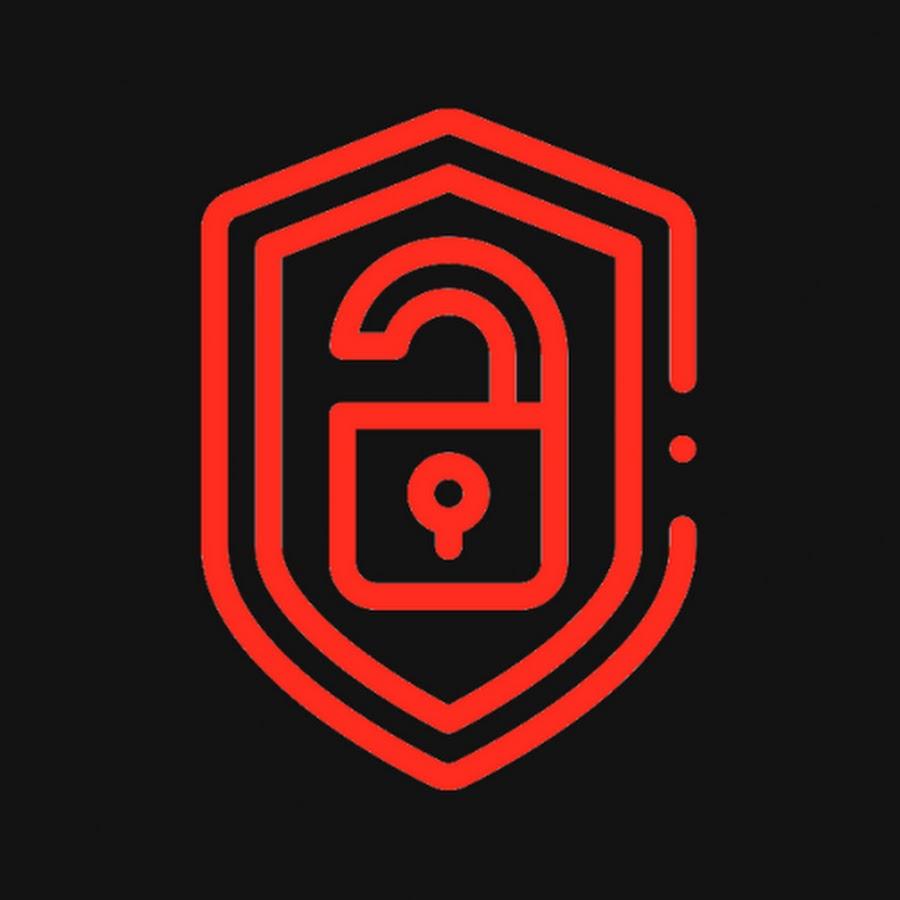 HackerSploit - YouTube