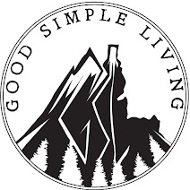 Good Simple Living And Homesteading