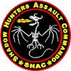 SHAC Airsoft